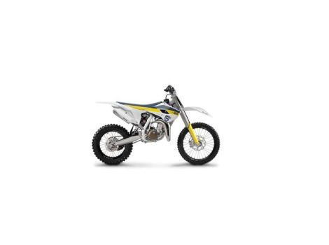 Husqvarna Tc 85 Motorcycles for sale