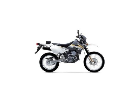 400 Cc Dual Sport Motorcycles for sale