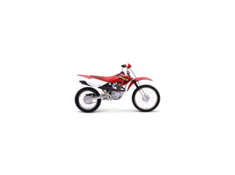 2002 Honda Xr100 Motorcycles for sale