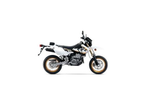 Suzuki Dr Z 400sm Motorcycles for sale