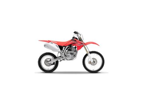 Dirt Bikes for sale in Rocky Mount, North Carolina