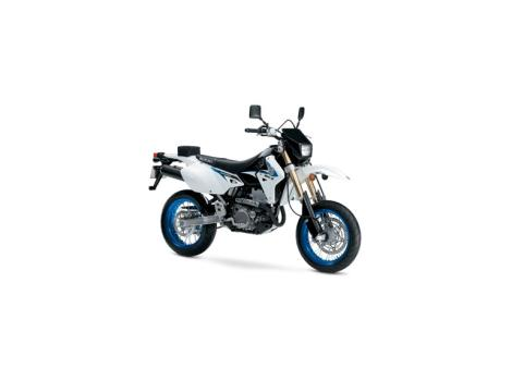 Suzuki Drz400s M Motorcycles for sale