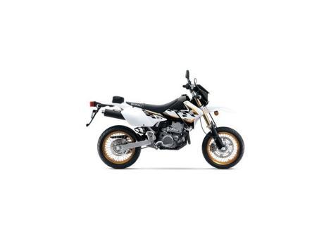 Suzuki Dr Z 400sm Motorcycles for sale