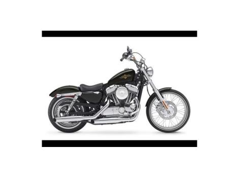 Harley Davidson 72 motorcycles for sale in Kentucky