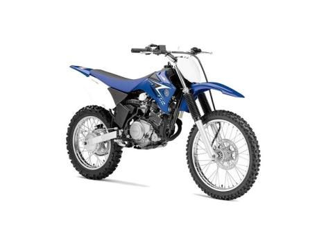 2011 Yamaha Ttr125 Motorcycles for sale