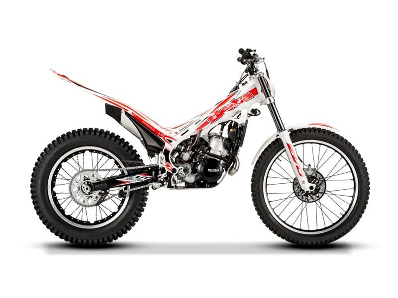Beta motorcycles for sale in New Jersey