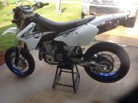 Bandit 400 Motorcycles for sale