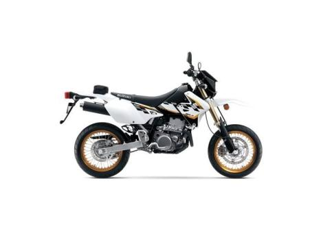 Supermoto Motorcycles for sale in Indiana