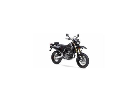 Suzuki Dr motorcycles for sale in Fresno, California