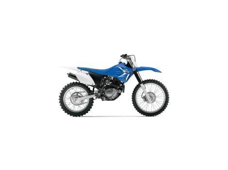 Yamaha Tt R 230 motorcycles for sale in Tucson, Arizona