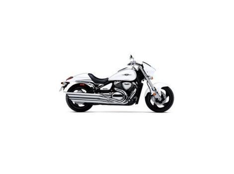 Suzuki M90 motorcycles for sale in Council Bluffs, Iowa