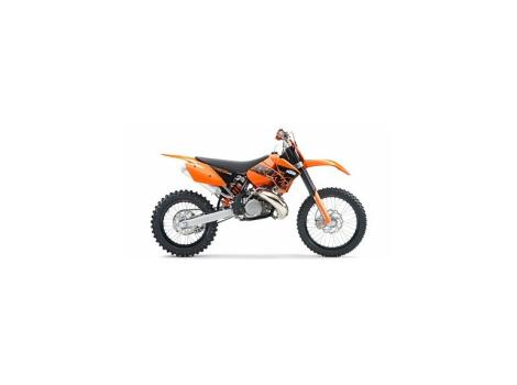 Dirt Bikes for sale in New Smyrna Beach, Florida