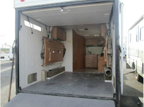 california sofa mfg target mickey mouse flip out weekend warrior fk 1900 rvs for sale