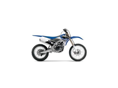 Yamaha Yz450f motorcycles for sale in Loveland, Colorado