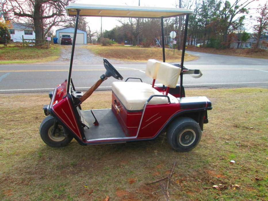 yamaha golf carts oklahoma light sensitive switch circuit diagram for sale in