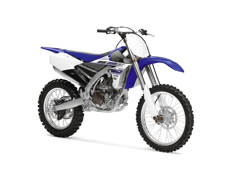 2005 Yamaha Xt225 Motorcycles for sale