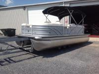 Sun Patio Boats for sale
