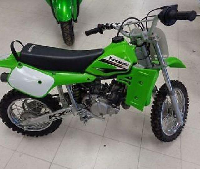 2003 Kawasaki Kx Brand New 2003 Kawasaki Kx Motocross Dirt Bike Rm Cr Yz