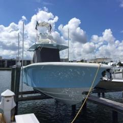 Sea Ray Warranty 7 Pin Trailer Plug Wiring Diagram Australia Seavee Boats For Sale