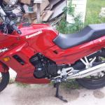 2006 Kawasaki Ninja 250r For Sale Off 53 Www Abrafiltros Org Br