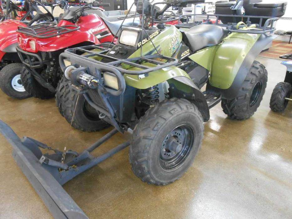 Polaris 400l Wiring Diagram Polaris Get Free Image About Wiring