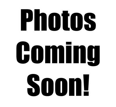 2005 Peterbilt 379 Cars for sale