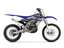Yamaha Yz250 Motorcycles for sale in Sublimity, Oregon