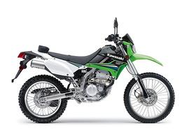 Kawasaki Klx 250s motorcycles for sale in Arizona