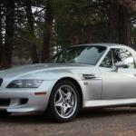 Bmw M Roadster Coupe Cars For Sale