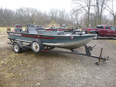 Tracker Grizzly Boat Wiring Diagram 16ft Bass Tracker Boats For Sale