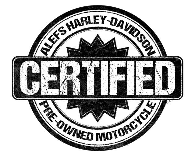 Harley Softail Deluxe Flstn Motorcycles for sale in