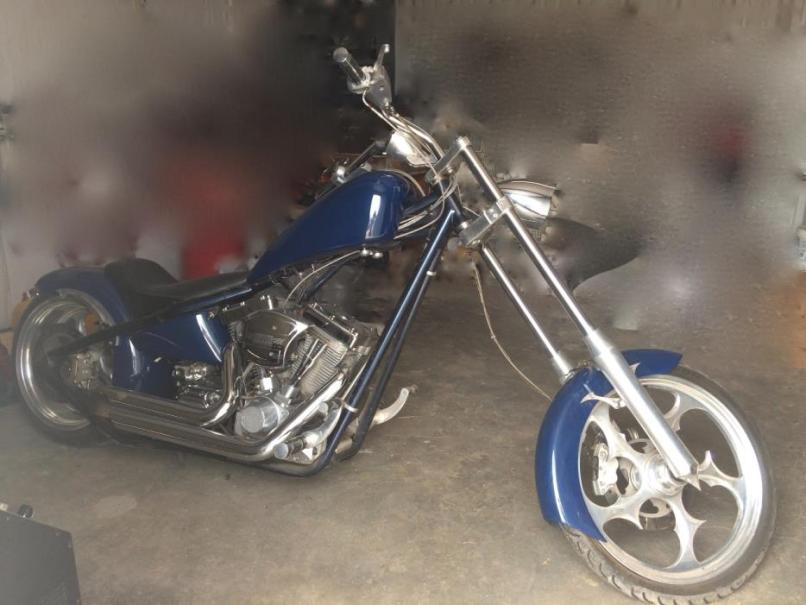 Craigslist Odessa Texas Motorcycles By Owner   Reviewmotors.co
