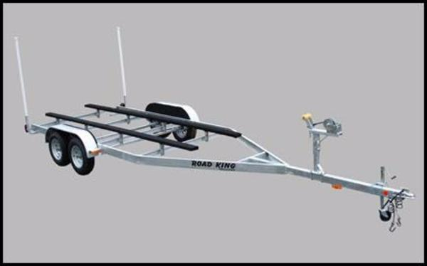 Road King Boats for sale