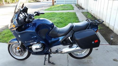 small resolution of 2004 bmw r 1150 rt