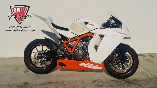 small resolution of 2011 ktm 1190 rc8 r race spec