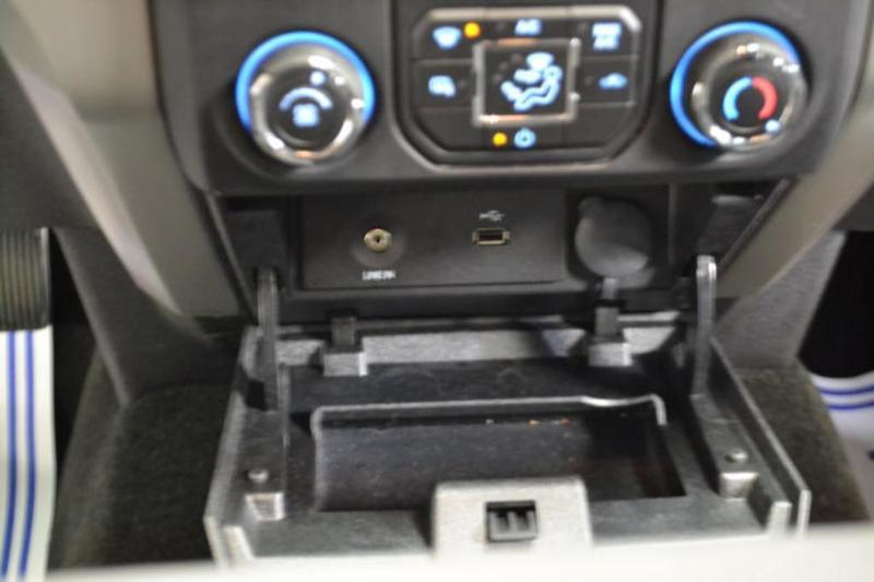2004 Ford F 150 Cruisecontrol Deactivation Switch As Well 1997 Ford F