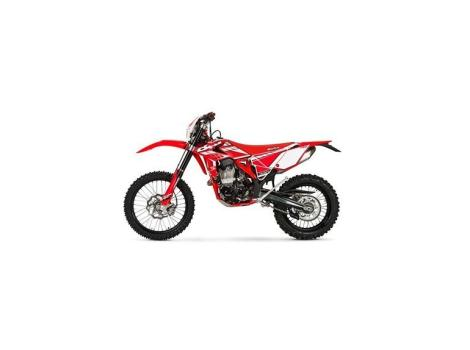Beta 390 Rr motorcycles for sale in California