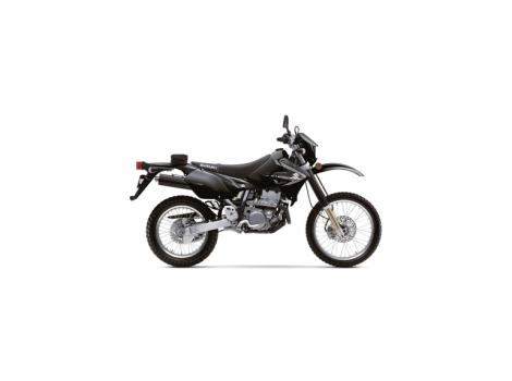 2014 Suzuki Drz400s Motorcycles for sale