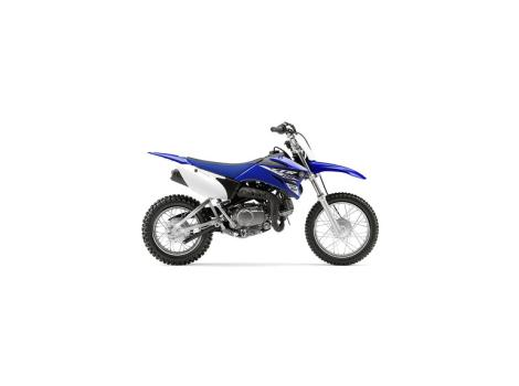 Yamaha Tt R motorcycles for sale in Ridgeland, Mississippi