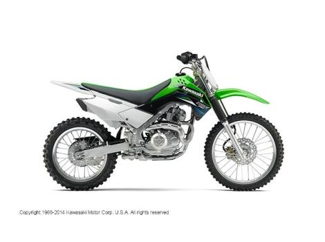 Kawasaki Klx140 motorcycles for sale in Benton, Arkansas