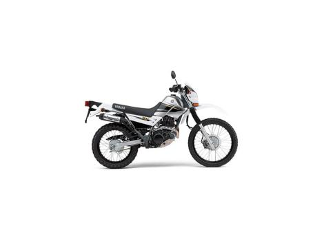 2003 Yamaha Dual Sport Motorcycles for sale