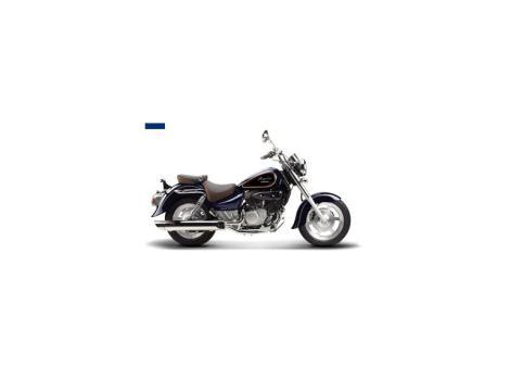 Hyosung Sense Motorcycles for sale