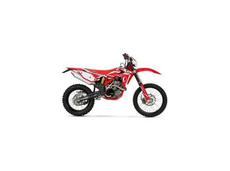 Beta 480 Rr motorcycles for sale