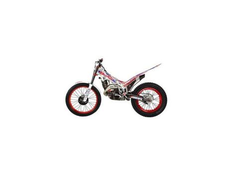 Beta Evo Factory 300 Motorcycles for sale