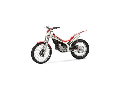 Beta Evo 80 Jr motorcycles for sale