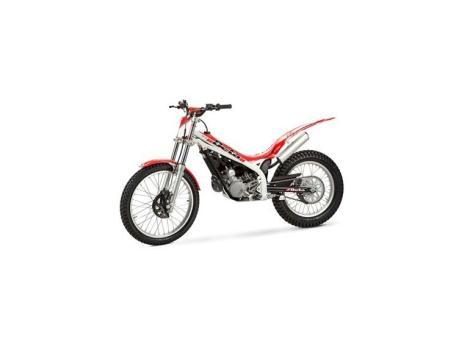Beta Evo 80 Jr motorcycles for sale