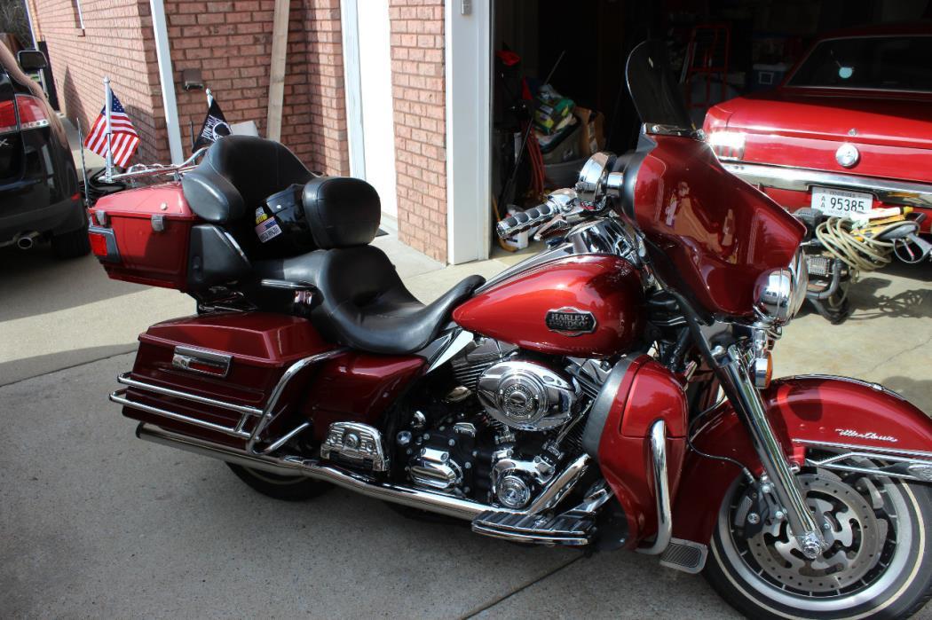 2000 Harley Ultra Classic Wiring Diagram Besides 2000 Harley Davidson