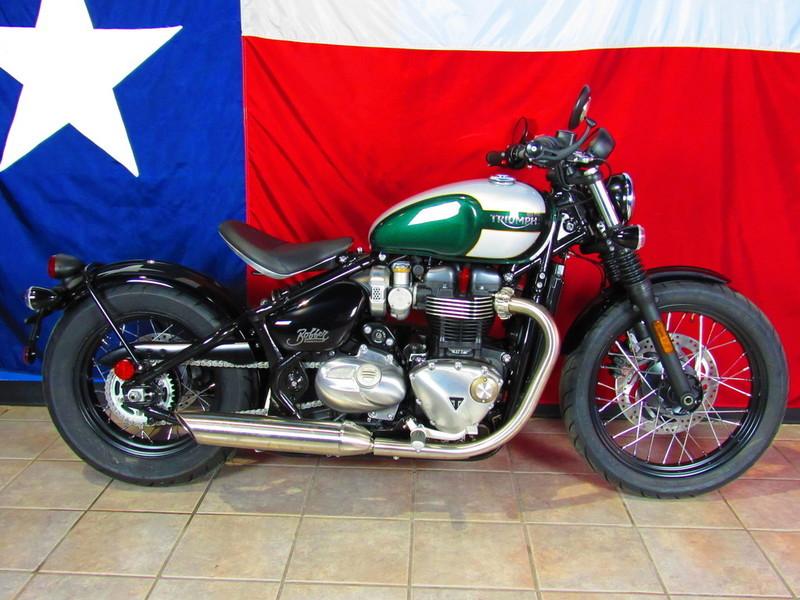 Triumph Motorcycle Dealer Houston Tx Kayamotorco