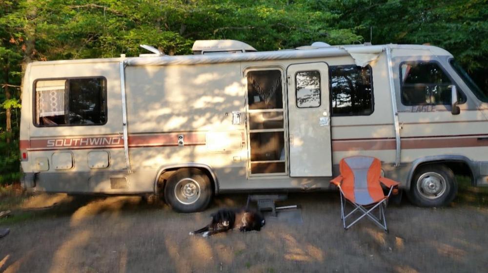 medium resolution of 2001 fleetwood mallard trailer wiring diagram fleetwood coachmen rv wiring diagrams 94 f150 wiring diagram