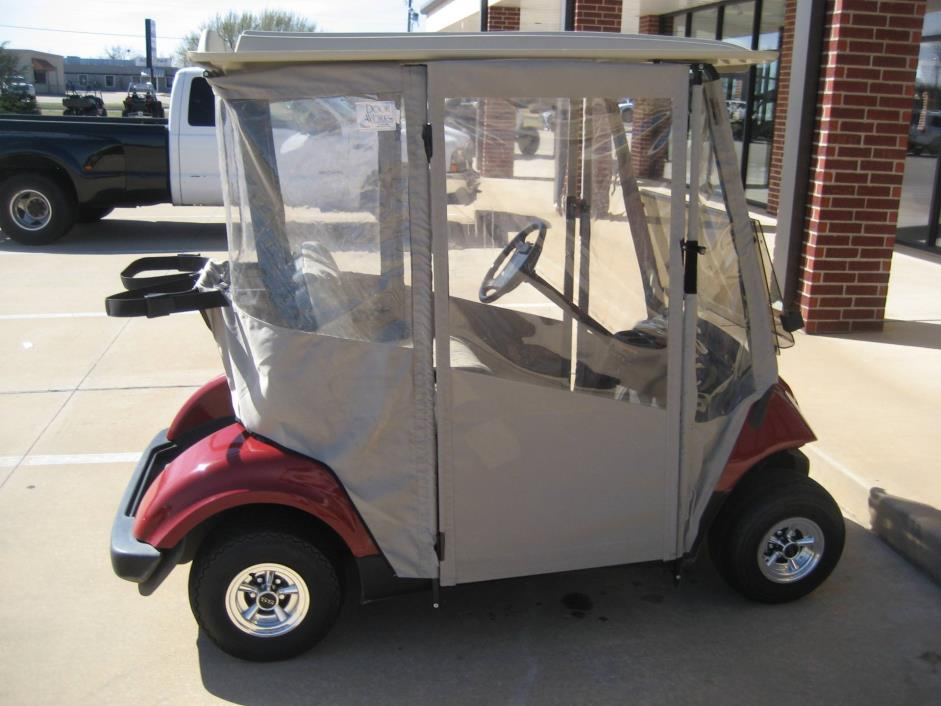 yamaha golf carts oklahoma electrical wiring diagrams for recessed lighting sale in